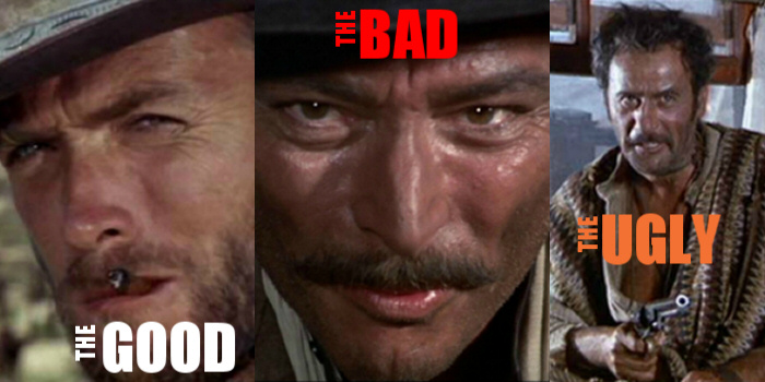 the-good-the-bad-and-the-ugly-customers-2.jpg